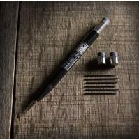 Rite in the Rain Tough Mechanical (Propelling) Pencil - Black Barrel No BK99