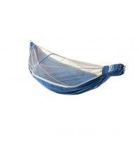 Eagles Nest Outfitters Jungle Nest Hammock Pacific Blue