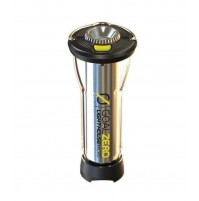 GOAL ZERO Lighthouse Micro USB RECHARGEABLE LANTERN + FLASHLIGHT