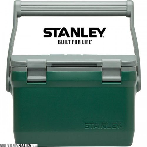 Stanley ADVENTURE COOLER 7QT 6.6L Cool Box
