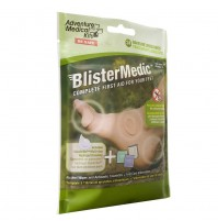 Adventure Medical Kits (AMK) Blister Medic Kit