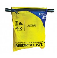Adventure Medical Kits (AMK) Ultralight & Watertight Medical Kit.5