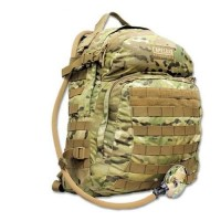 Camelbak Military MOTHERLODE LITE Hydration Plus Cargo Pack