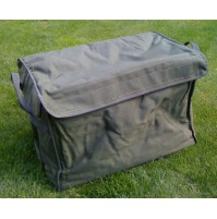 Large Field Kitchen Heavy Duty Padded & Insulated Bag