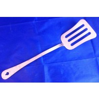 Heavy Duty Stainless Steel Fish Slice