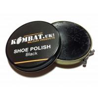 Kombat Military High Gloss Parade Boot Polish