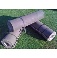 British Army 5 Season Roll Sleeping Mat Grade A