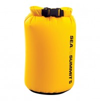 Sea To Summit Lightweight 70 Denier Waterproof Dry Sack 1L