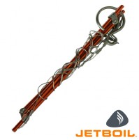 Jetboil Hanging Kit Accessory