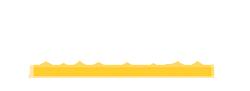 catalog/camelbak_logo.png