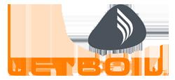 catalog/jetboil.png